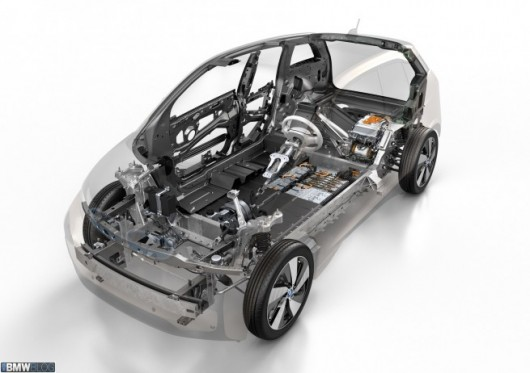 bmw-i3-official-images-108-655x462