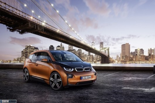 bmw-i3-official-images-12-655x437