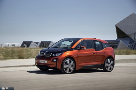 bmw-i3-official-images-62-655x436