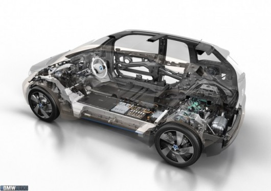 bmw-i3-official-images-93-655x463