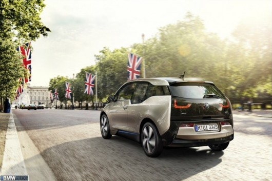 bmw-i3-official-images-98-655x437